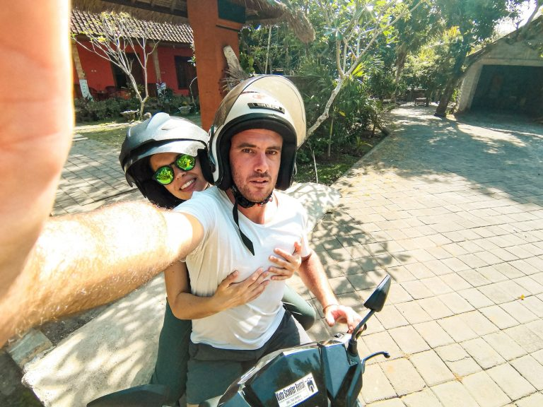 Travel Tips & Tricks For Bali Indonesia