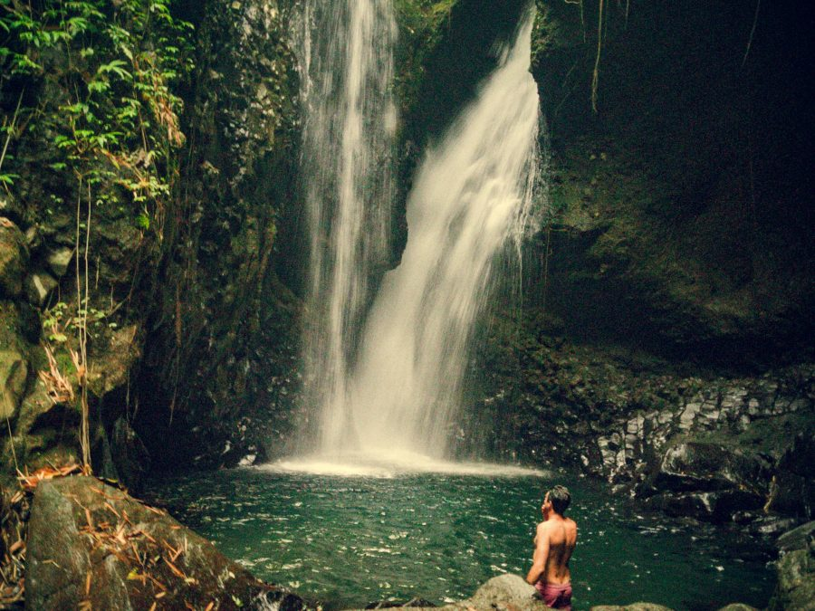 Read more about the article Gitgit TWIN Waterfall Bali – Complete Guide