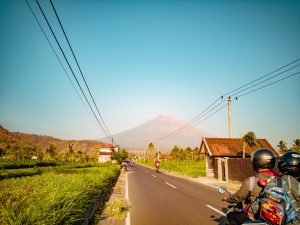 Read more about the article Amed & East Bali Top Things To Do (+ 2 Day Trip Itineraries)