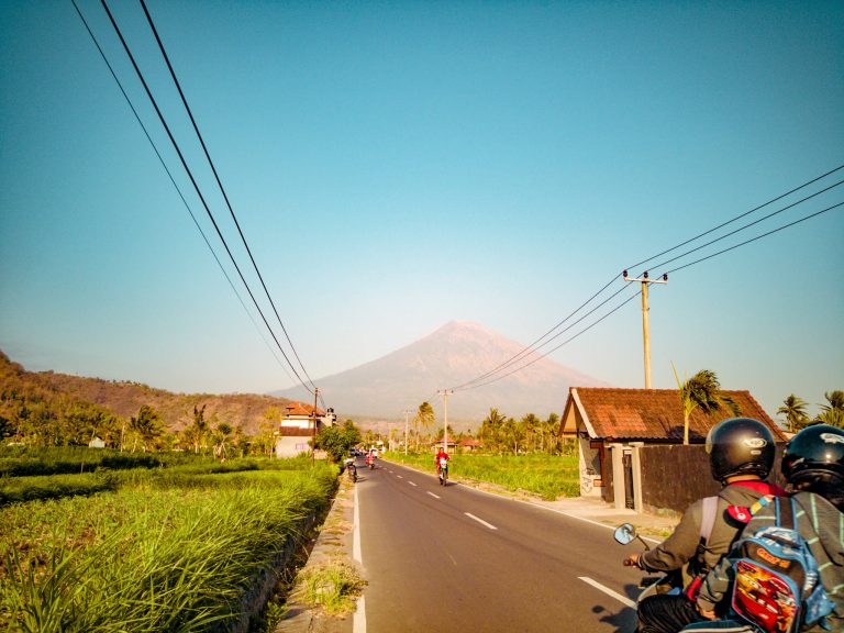 Amed & East Bali Top Things To Do (+ 2 Day Trip Itineraries)