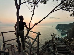 Read more about the article Nusa Penida Things To Do