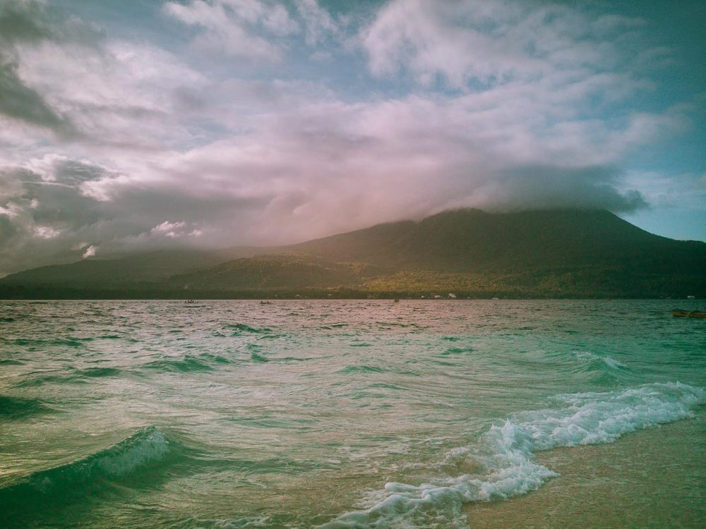 Camiguin Itinerary – 3 Perfect Days On Camiguin The Philippines