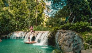 Read more about the article Dumaguete to Siquijor | Complete Route Guide