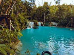 Read more about the article How To Get To Siquijor Island – All You Need To Know