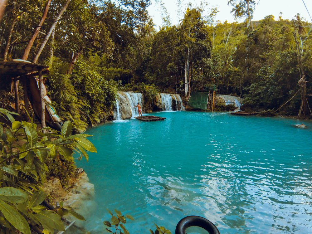 How To Get To Siquijor Island – All You Need To Know