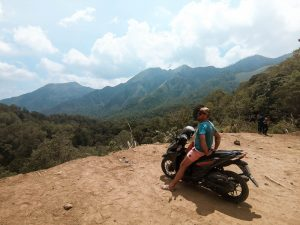 Read more about the article A Road Trip Round Lombok