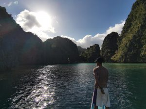 Read more about the article Our Own Experience in El Nido & Coron