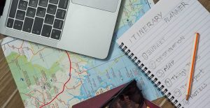 Read more about the article HOW TO PLAN A TRIP – THE ONLY PLANNING GUIDE YOU WILL NEED