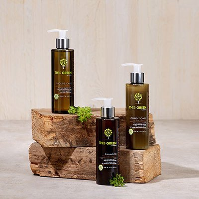 Skin Care from This-Green