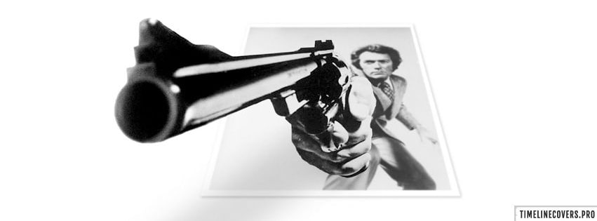 Hands Up Facebook cover photo