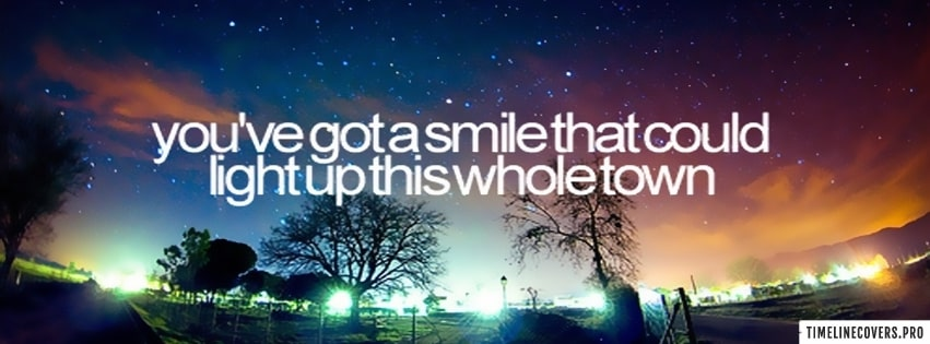Taylor Swift You Belong with Me Facebook cover photo