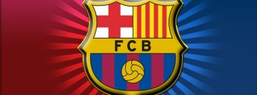 Fc Barcelona Facebook Cover