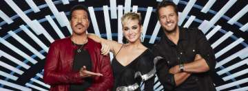 American Idol 2019 Fb Cover