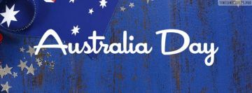 Australia Day Wishes Picture Fb Cover