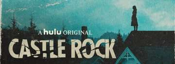Castle Rock Facebook Wall Image