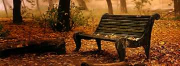Come Sit with Me Park Facebook cover photo