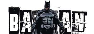 Comics Batman The Dark Knight