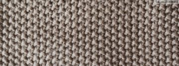 Crochet Background Facebook cover photo