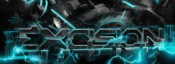 Excision Fb Cover