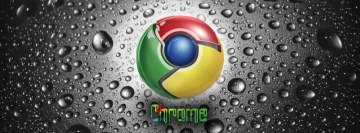 Google Chrome Facebook Cover