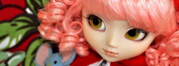 Intelligent Doll Fb Cover