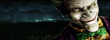 Joker 5458 Facebook Cover