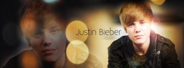 Justin Bieber Facebook Background TimeLine Cover