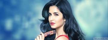 Katrina Kaif Fb Cover