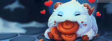 League of Legends Fat Poro