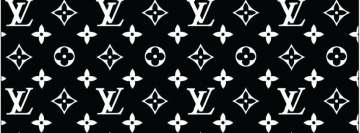Louis Vuitton Facebook Background TimeLine Cover