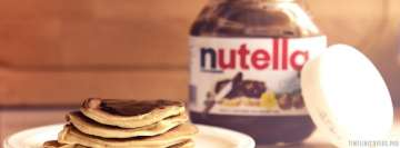Nutella Fb Cover