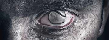 Photography Manipulation Strange Eye