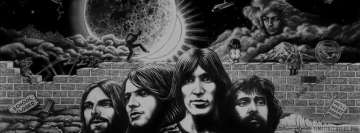 Pink Floyd United Kingdom