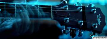 Playing Guitar Fb Cover