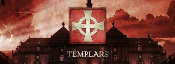 Secret World Templars