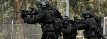 Swat Fb Cover
