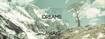 The Best Dreams Motivational