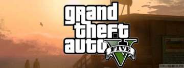 Video Game GTA 5