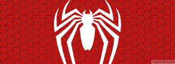 Video Game Spider Man Ps4 New Logo
