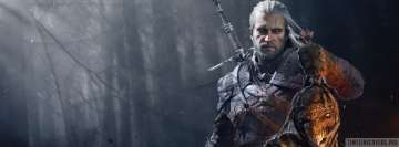 Video Game The Witcher 3 Wild Hunt The Score