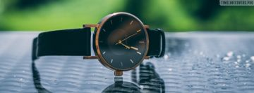 Volare Wristwatch Fb Cover