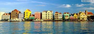 Willemstad Curacao Fb Cover