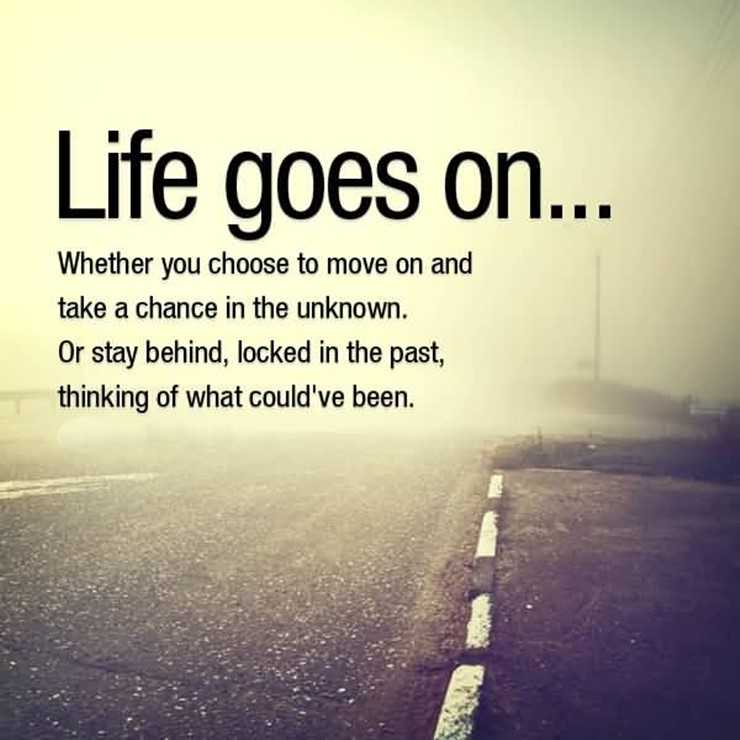 What Is Life Quotes 1