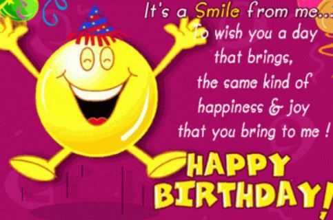Happy Birthday Messages For Best Friends Forever Funny Images Todayz News