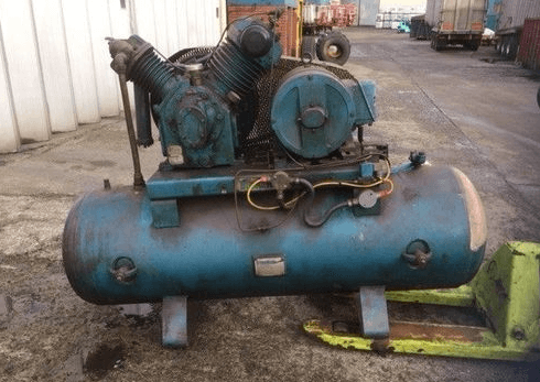 Air Compressor Vs Air Pump: What's The Difference 2020? 1