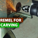 Best Dremel for Wood Carving