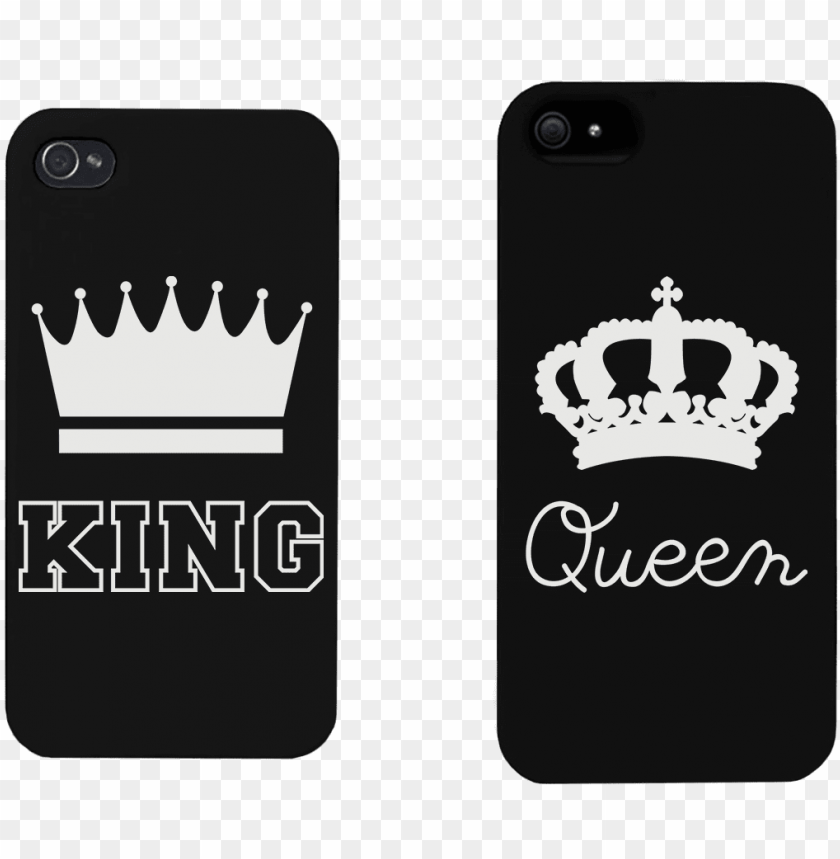 king and queen crown matching phone wallpaper couple 11563027970l8irtdjfam
