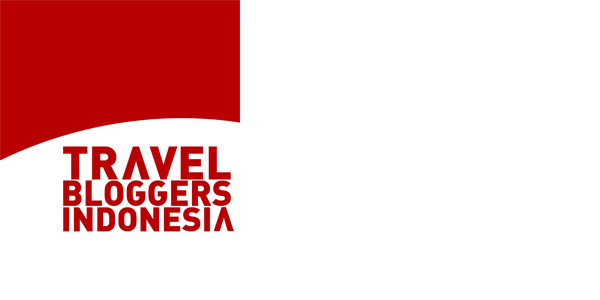 Travel Blogger Indonesia - Discover Indonesia, Be Adventurous And Get Excited!