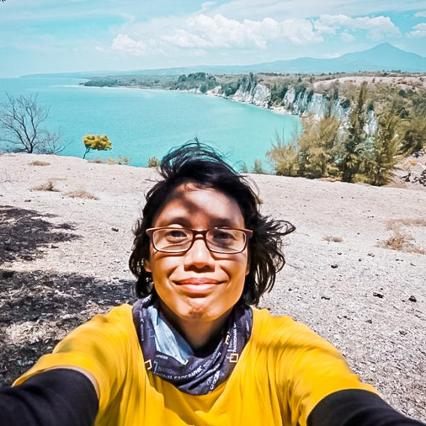 Olive Travel Bloggers Indonesia