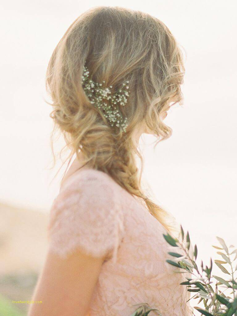 fresh hairstyle tips for brides